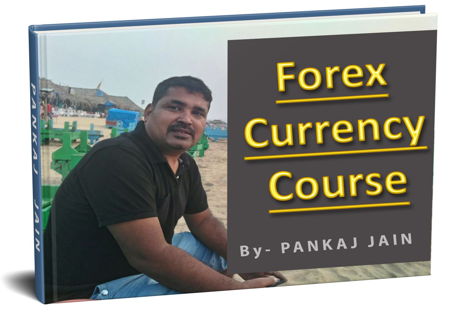 Forex Trading Course India