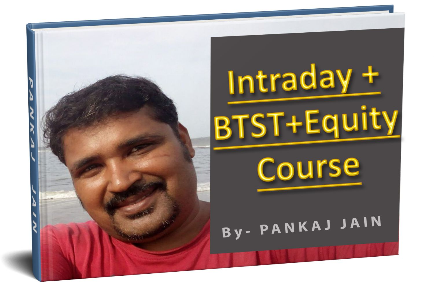 Intraday Stock Trading Tips
